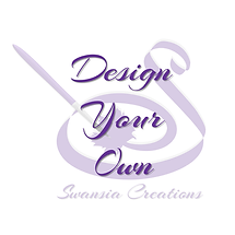 Design Your Own.png