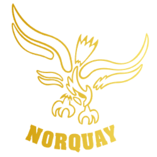 Norquay Decal
