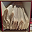 Thumbnail: Book Origami