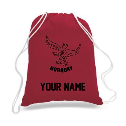 Norquay - Bag