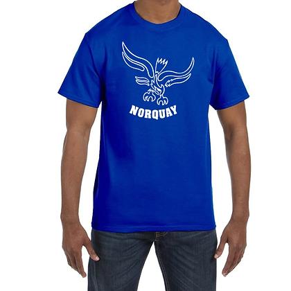 Norquay - ADULT T-Shirt