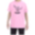 Tshirt Y - Pink.png