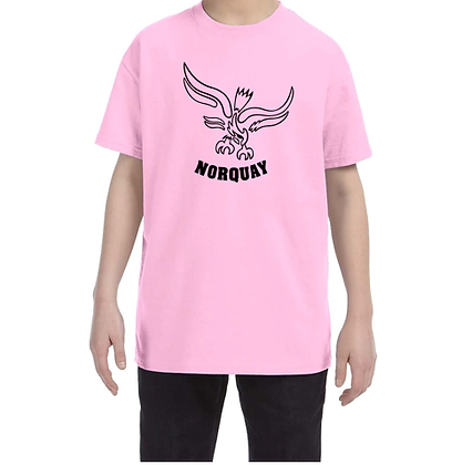Norquay - YOUTH T-Shirt