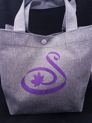 Personalized Thermal Bag