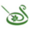 Swansia Creations - Arbonne - Green.png