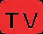 AsSeenOnTV.png