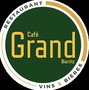 logo Cafe Grand Biarritz rond.png