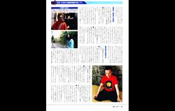 IMG_0904-02.jpg