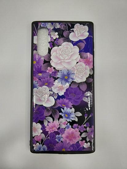 Samsung Galaxy Note 10 (Design Case)