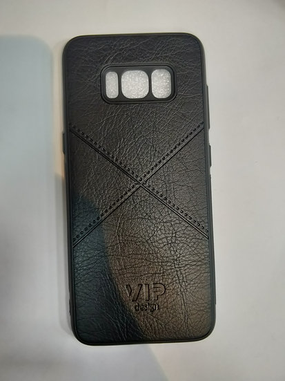 Samsung Galaxy S8 (Plain Case)