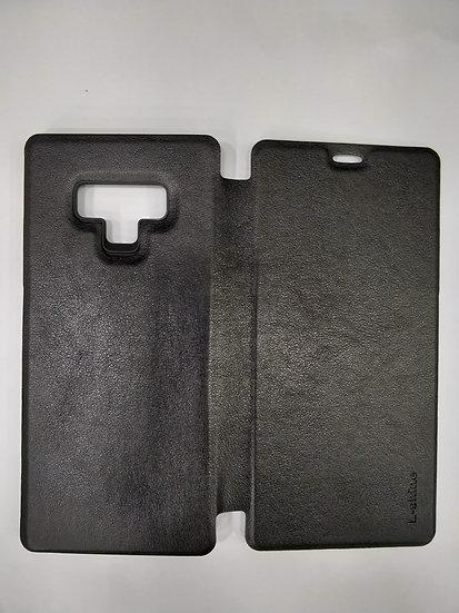 Samsung Galaxy Note 9 (Flip Case)