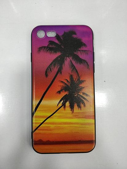 iPhone 6/6s (Design Case)