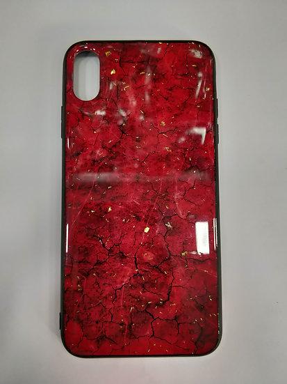 iPhone Xs Max (Plain Case)