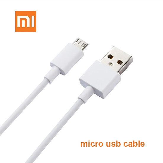 Xiaomi Original Fast Micro Cable