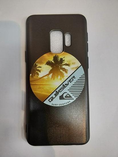 Samsung Galaxy S9 (Design Case)