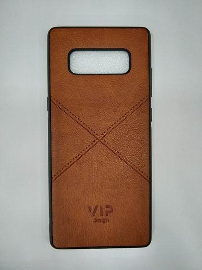 Samsung Galaxy Note 8 (Plain Case)