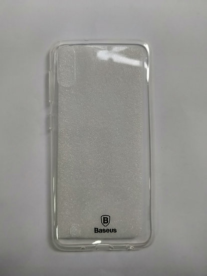 Samsung Galaxy M10 (TPU Case)