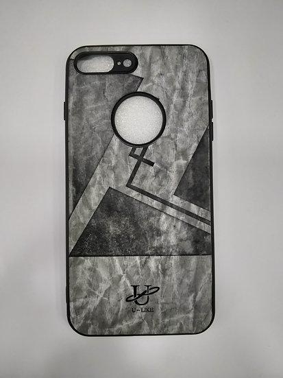 iPhone 7/8 Plus (Plain Case)