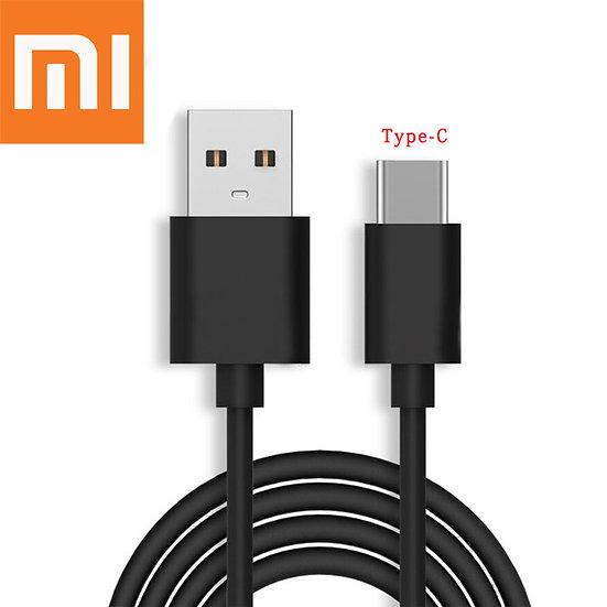 Xiaomi Original Fast Type-C Cable
