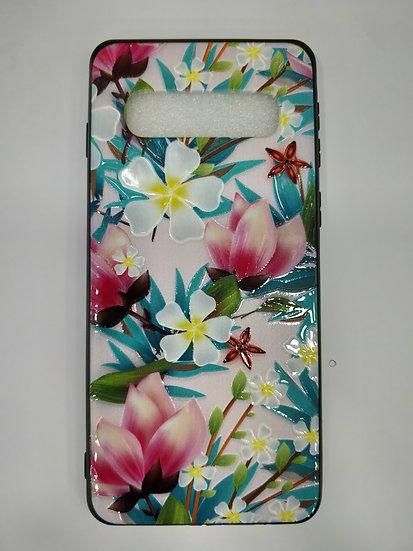 Samsung Galaxy S10 (Design Case)