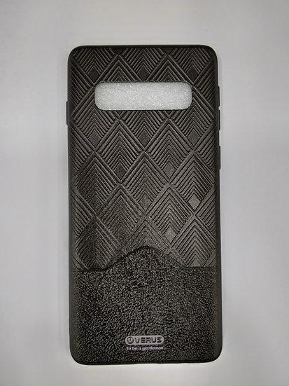 Samsung Galaxy S10 (plain Case)