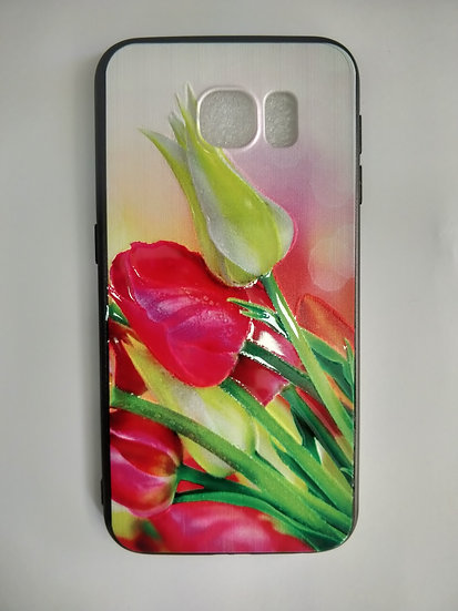 Samsung Galaxy S6 (Design Case)