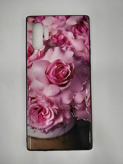 Samsung Galaxy Note 10 Plus (Design Case)