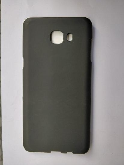 Samsung Galaxy C9 Pro (Plain Case)