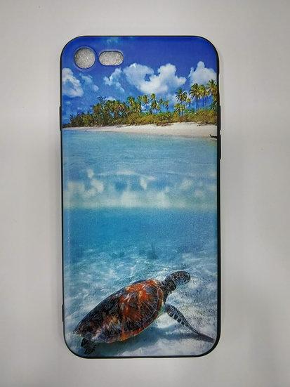 iPhone 7/8 (Design Case)