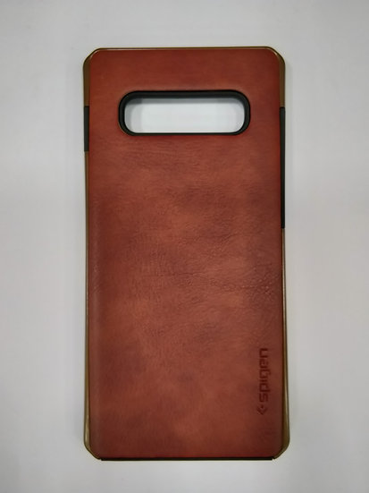Samsung Galaxy S10 Plus (Plain Case)