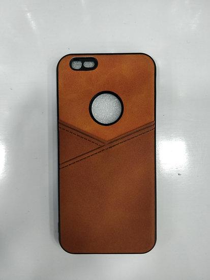 iPhone 6/6s (Plain Case)