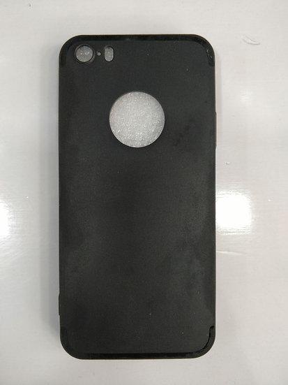 iPhone 5/5G (Plain Case)