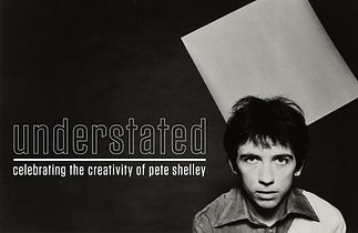 pete_shelley_master_FULL.jpg