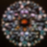 dsc_7417 (1).jpg