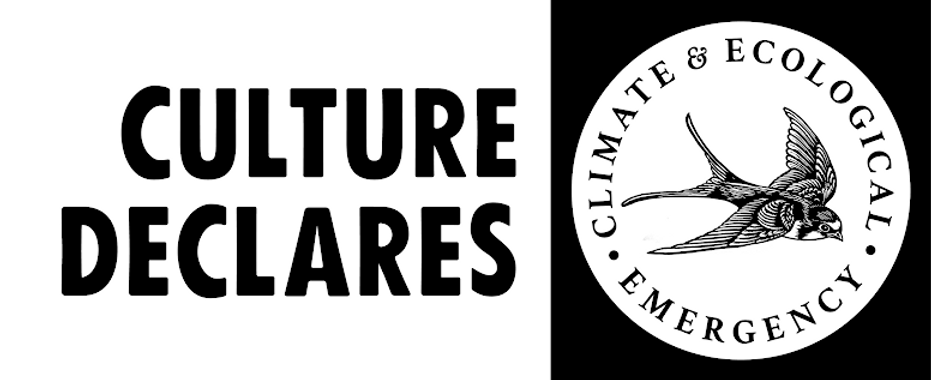 CultureDeclaresKite-HORIZ-BW-LRG1.png