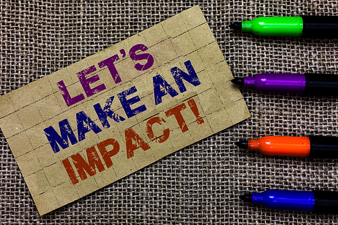 LETS MAKE AN IMPACT SIGN.png