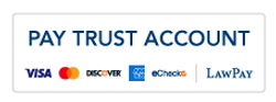 PmtButtons-LawPay-PAYTRUSTACCOUNT.png