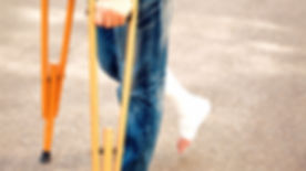 Crutches_edited.jpg