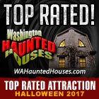wa_top-rated_2017_140x140.jpg