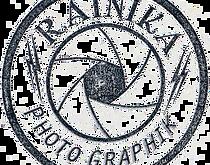 September 18th 2021 CLICK CLUB Tintype Workshop with Rainika Photo Graphik