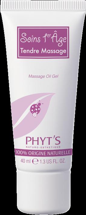 Phyt's produits bébé naturels et bio La Loge