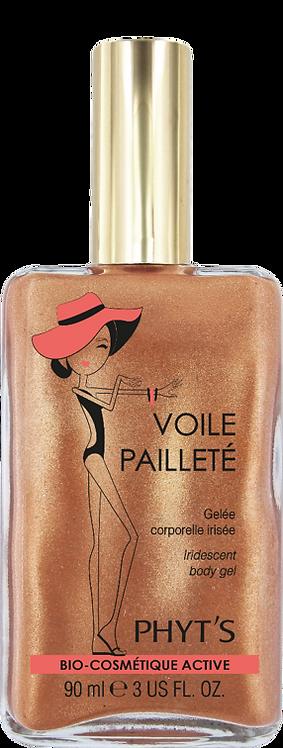 Voile Pailleté Phyt's