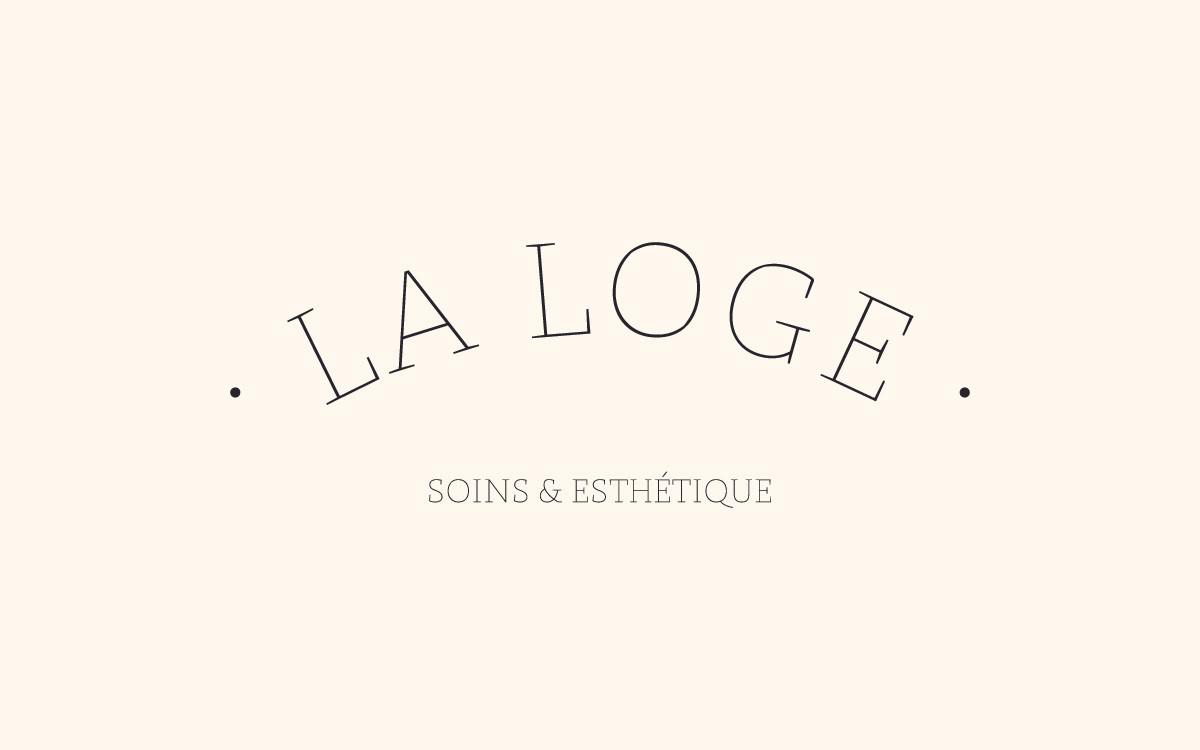 La Loge La Soins Soins Loge Et Esthétique Et 7ygbf6