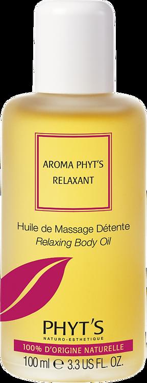 Aroma Phyt's Relaxant Phyt's