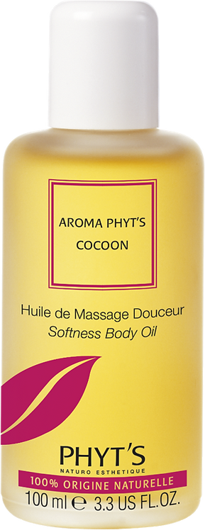 Aroma Phyt's Cocoon Phyt's 100ml