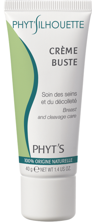 Crème Buste Phyt's