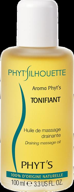 Aroma Phyt's Tonifiant