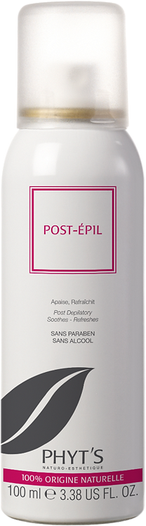 Post-épil Phyt's 100ml