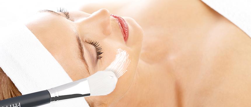 Promotion Peeling Phyt'Skin Renov