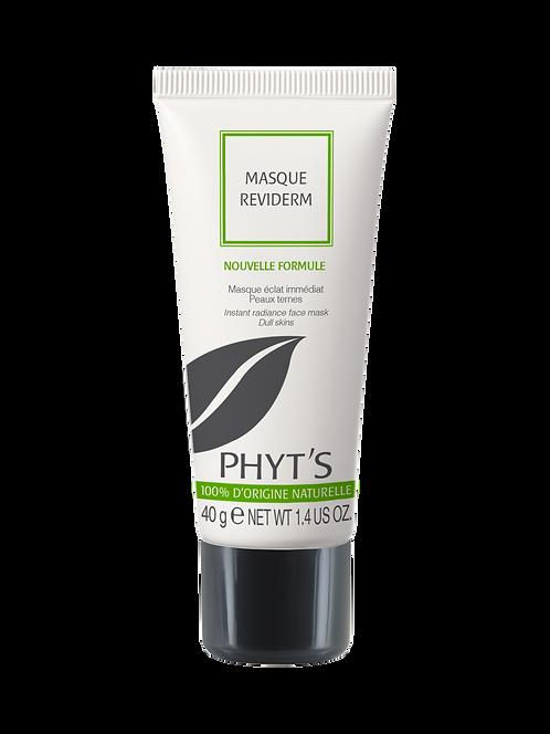Phyt's produits naturels et bio La Loge